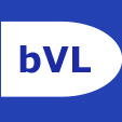 GBVL Logo