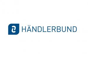 Referenz der bVL - Händlerbund Gruppe